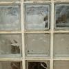 Adosadofiltraciones fachada paves,tejados y  juntas