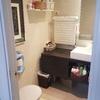 Reforma cuarto de baño madrid
