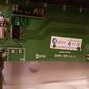 Reparar Instalación Domótica