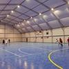 Construir Otras Instalaciones Deportivas