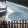 Puesta en marcha piscina