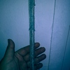 Cambiar cinta de 3 persianas