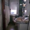 Reformar cuarto de baño en albacete capital