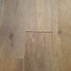 Arreglo suelo de madera