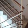 Cambiar Carpintería Aluminio