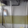 Cambiar calentador de gas por termo eléctrico