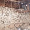 Sustitución tejado