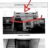 Humedades en habitaciones con fachada al exterior