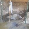 Realizar Excavación