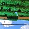 Sustituir planchas uralita de fibra