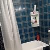 Cambiar bañera por ducha y alicatado parcial