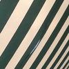 Reparar tela toldo