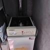 Cambio de caldera de gasoleo