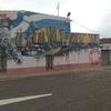 Pintar Exterior Local