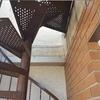 Construir Escalera Metálica
