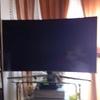 Tecnico de television