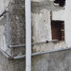 Reforma casa