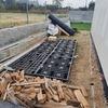 Otros Trabajos De Construcción