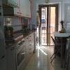 Cambio y instalación calentador de gas natural de 10/11 litros