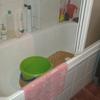 Reforma de baño en san roque puente mayorga avda la colonia46 2a