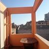 Cubrir terraza con ventanas de aluminio y panel sandwitch