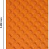 Compro placas para suelo radiante