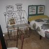 Mudanza apartamento veraneo costa tropical-granada