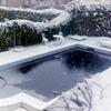 Renovación agua piscina y limpieza del vaso