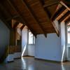 Reparación tejado buhardilla casa unifamiliar