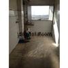 Reformar Piso de 70 m2