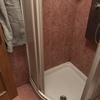 Reforma cuarto baño en madrid
