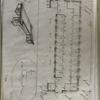 Proyecto y Construcción Nave Industrial