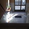 Instalar plataforma salva escaleras en sanlúcar de barrameda (cádiz)