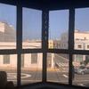 Cambiar ventanas de aluminio por pvc