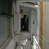 Reformar instalación gas vivienda
