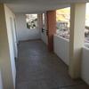 Apartamento bonalba