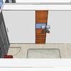 Ebanista: montar muebles de cocina y armario ropero