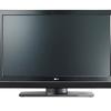 Reparar Televisión LG 23L C55