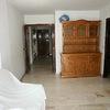 Proyecto y Reformar piso 90 m2