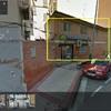 Demolición edificio en logroño en calle guillen de brocar 13