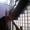 Reforma Duplex Calle Ribados