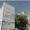 Impermeabilizar edificio en navalcarnero madrid