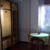 Reformar vivirnda burgos cocina baños hab parquet ventanas puertas pintar