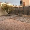 Arreglar jardín en adosado paterna (valencia)