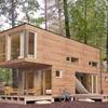 Construir mini loft