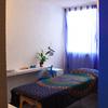 Comprar e instalar aire acondicionado tipo split en sala de 21-25m2