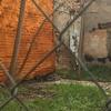 Revisar estado arqueta comunidad de vecinos