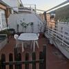 Reformar terraza de 40 metros