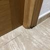 Reparacion puertas piso