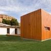 Construir casa prefabricada llinars del vallès